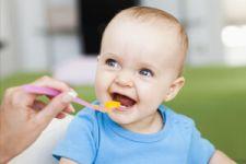 宝宝转奶拉肚子怎么办